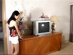 Lovely Japanese Girls012