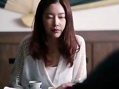 SUPER-STEAMY Korean UTTER Length Adult Film