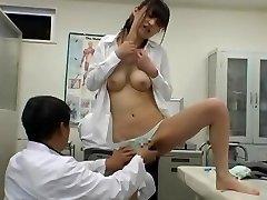 Greatest Japanese whore Ami Morikawa in Crazy Public, Finger-tickling JAV scene