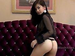 Asian Five