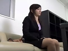 69 fun and spy cam Asian hardcore screw for a sweet Jap