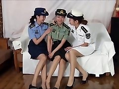 סיני פטיש