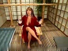 Ava y la máquina de mierda
