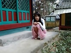 Korean Amateur Girlfriend Revenge