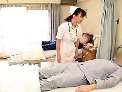 tekoki infermiera 2(censored)