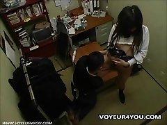 Shoplifting Girl Deep Throat Lovemaking