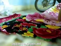 Vietnam par domač seks video