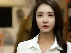 Korejski Najboljše Cumshot Porno Pripravo