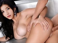 Seksi korejski Idole, Suzy Krystal yoona