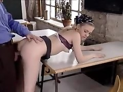 Nice Nubile having sex in front of cam MORE CAMCUM.ORG