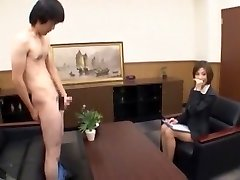 Exotic Japanese damsel Akari Asahina in Best Censored, Cumshots JAV scene