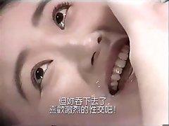 Japonija derliaus 01