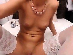 amaterski video kitajska amateur punca masturbacija webcam porno