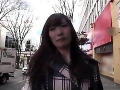 japonia public asiatice sex adolescenti expuse în aer liber vid23