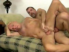 Sex homies 2