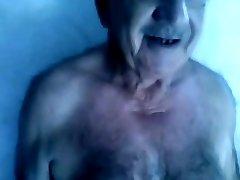i love grandpa -fuck