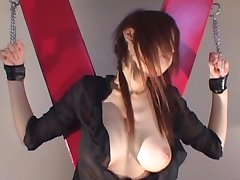 Japanese BDSM  Fugaza 2