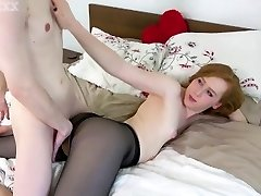 AmberSis - Are You A Whore?