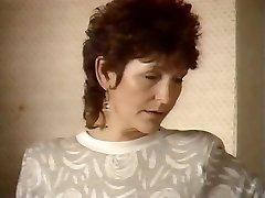 candid camera ascunsa vol 5 1986