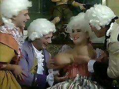 Best Amateur clip with Group Sex, Big Bumpers episodes