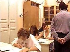 liceo classico (1 din 3)