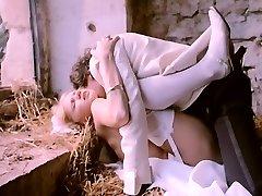 printre cele mai mari filme porno facut vreodata 82