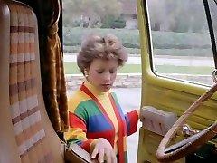 Fantastic Hook-up - 1977 (Restored)