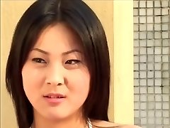 Chinese NATURAL BEAUTY SERIES 2