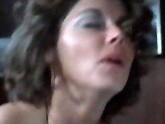 Classic Scenes - Wire On Threesome
