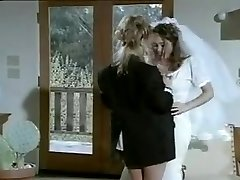 Lesbian hookup after marriage.