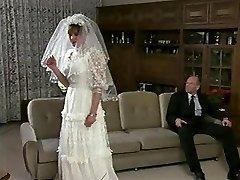 Sizzling Bride German Retro Film