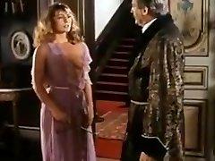 Exotic Celebrity, Cuckold adult movie