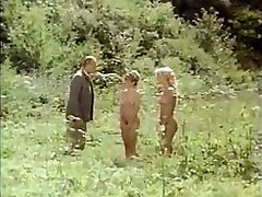 Das lustschloss der josefine mutzenbacher 1986