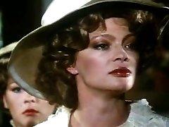 텍스(1983)