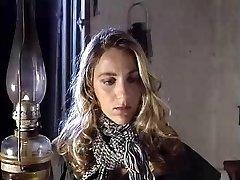کلاسیک - Cuore di عصا