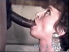 antique - douchebag hubby sees wife down a bbc.avi