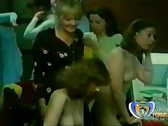 Intime Stunden auf der Schulbank 1981 Gonzo Version