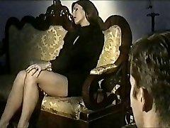 Classic Italian Pornography