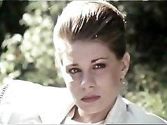 Educatrice(1981)제인이커
