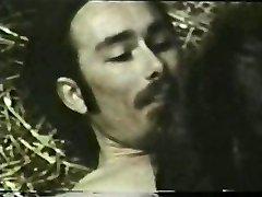 Peepshow Loops 340 1970's - Episode 1