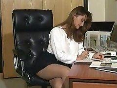 Sammy Office