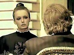 Regina Razuma-Nezakonchennyy uzhin(1979 년)