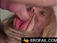 Wierdest and most ridiculous porno ever