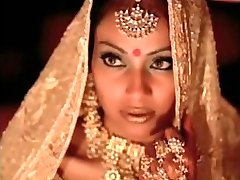 indian actress bipasha basu demonstrating tit: