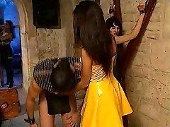 Hook-up Maids