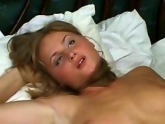 Steaming blond Russian wife cheating