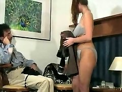 GERMAN UNEXPERIENCED NUBILES - COMPLETE FILM  -B$R