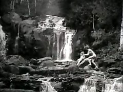 Honies in the Forest (1962)