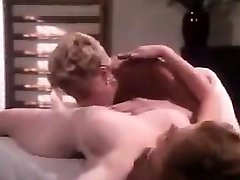 Classical Pussy Slurping