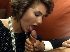 Intimate Enjoy Affair (1993)
